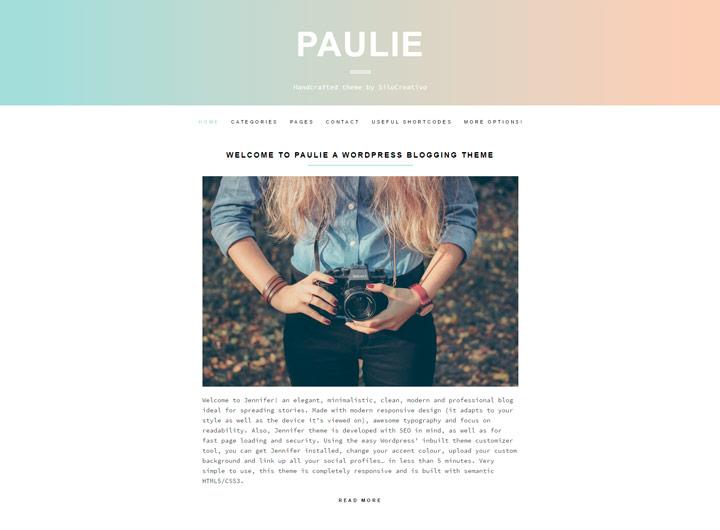 blogger-theme-wordpress-paulir