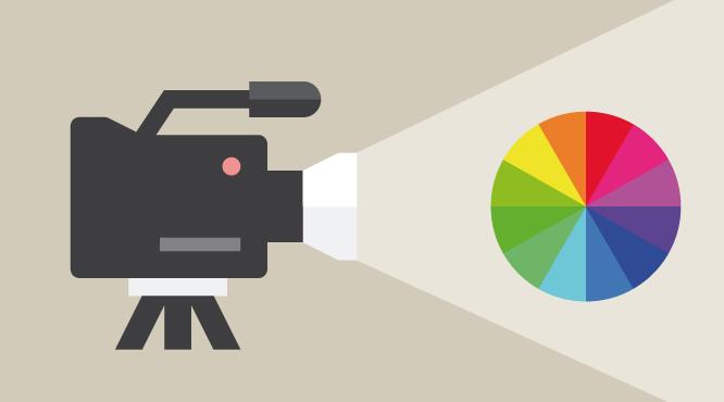 range-colour-cinema-film