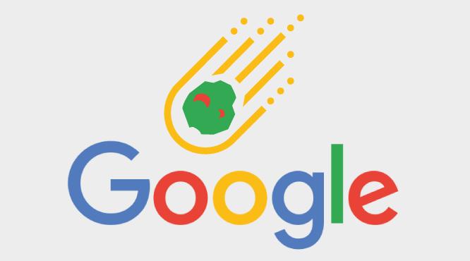 fonts logo