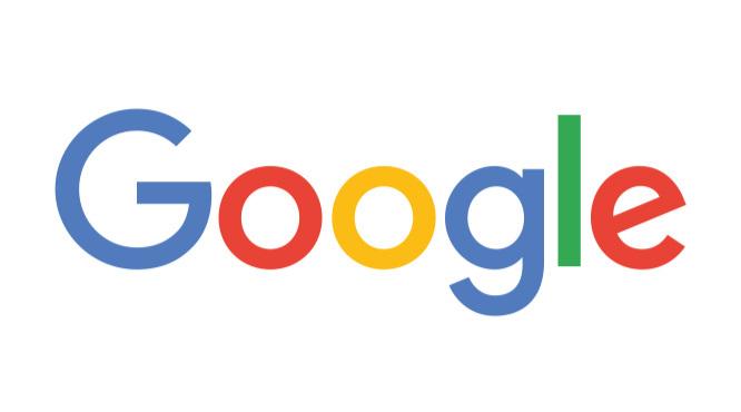Google Free Internship for Students