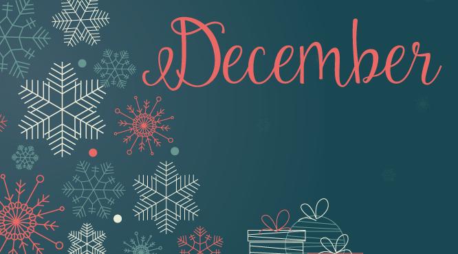 calendar-december-silocreativo-2105
