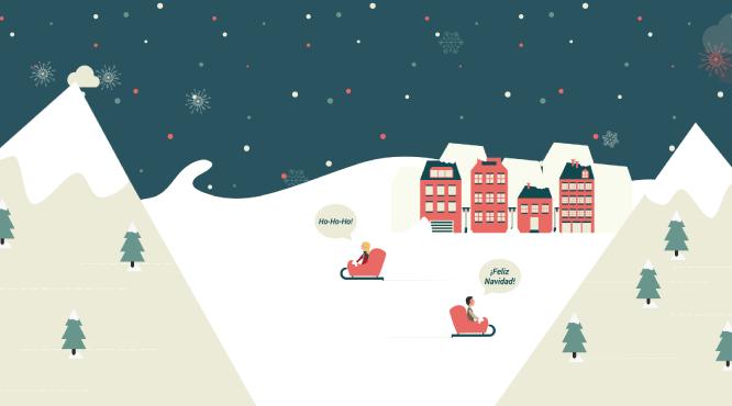 christmas-card-silocreativo-gifts