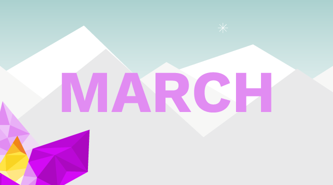 calendar-march-designed-2016