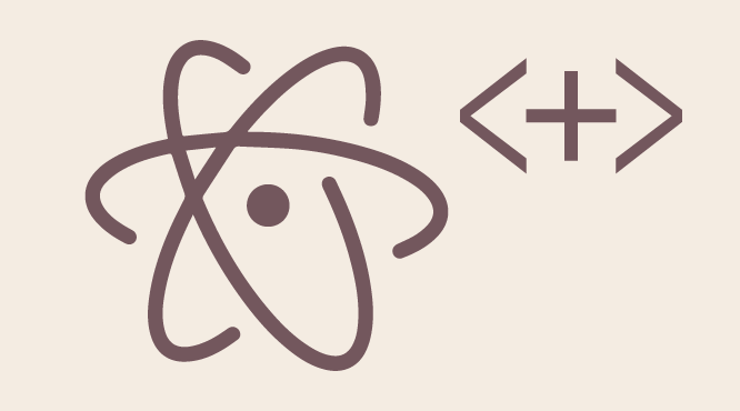 9-atom-extensions