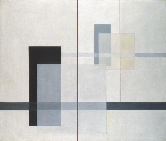 Laszla-Moholy-Nagy-K-VII-design