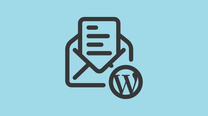 automaticc-newsletter-mailchimp