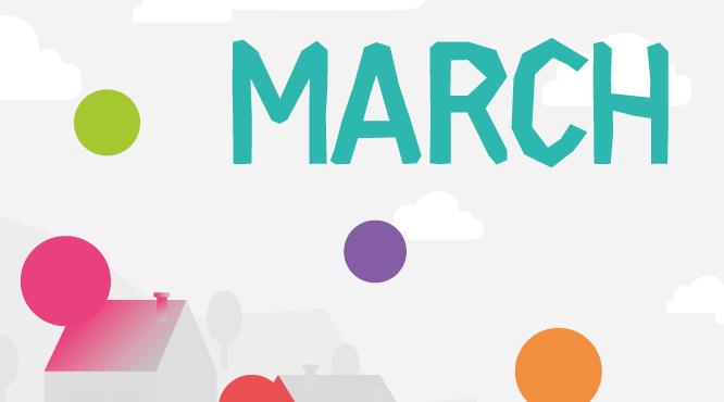 calendar-2017-march-free