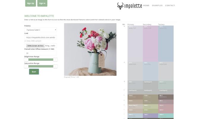 impalette-colours-image
