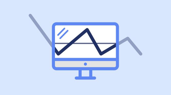 WordPress Speed Up Plugin