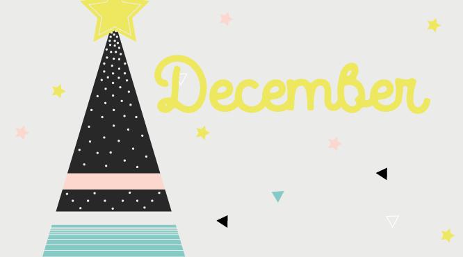 calendar-december-silocreativo-2017