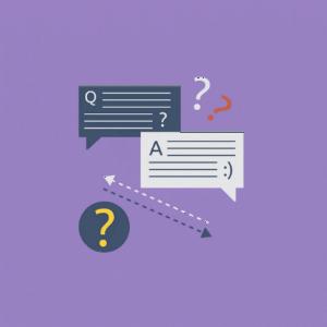 Plugins FAQ WordPress