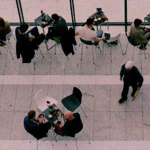 Workgroup WordPress