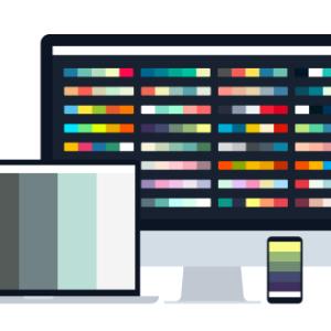 Color Scheme APPs