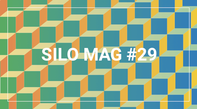 SiloMag 29