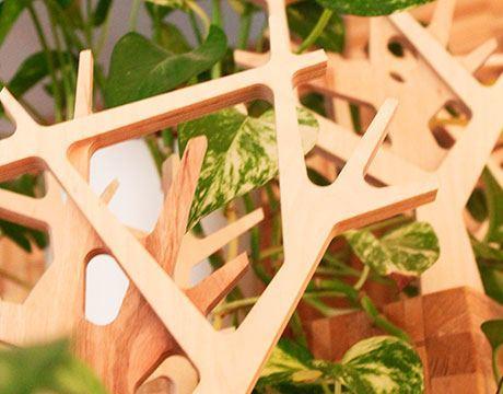 salvamanteles-autum-diseño-ecologico