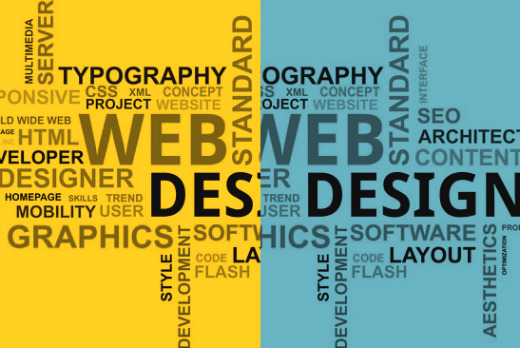 optimizar categorías seo en wordpress
