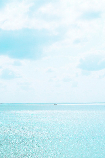 cielo-mar-azul