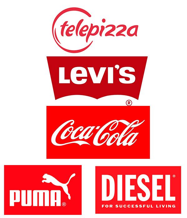 logotipo-marca-rojo