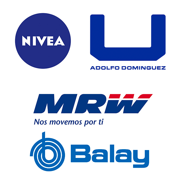 logotipos-azules