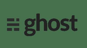 ghost-blogging
