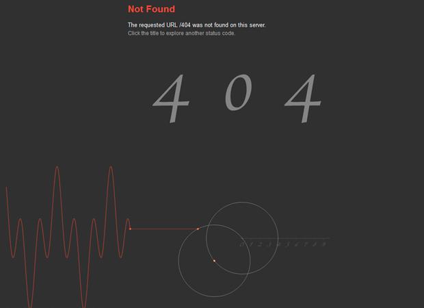 page-error-404
