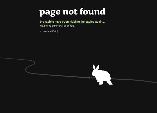 pagina-error-cool