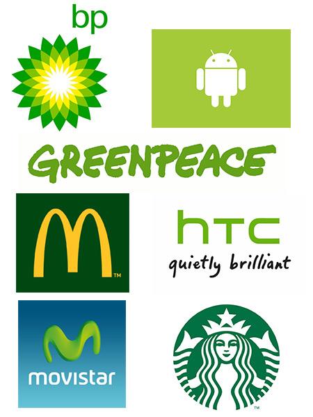 imagen-grafica-verde