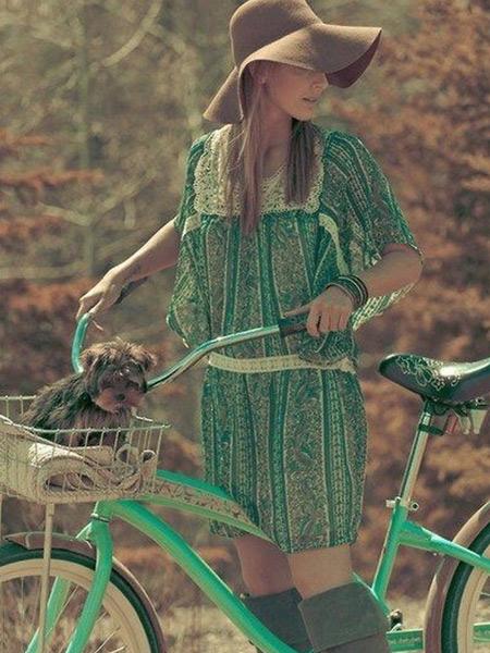 vestimenta-verde