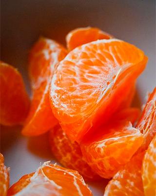 naranja-color-fruta