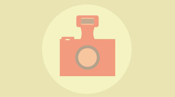 plantillas WordPress para fotógrafos