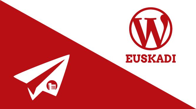 wordpress-euskadi-bilbao