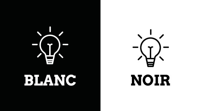combinacion-blanco-negro-logotipo