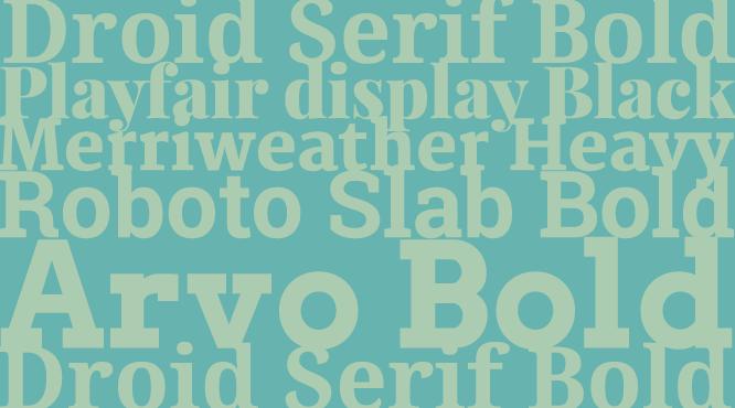 combinacion-tipografica-serif