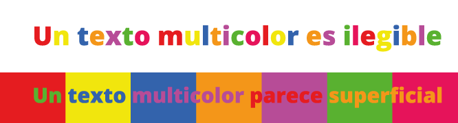 mal-uso-texto-multicolor