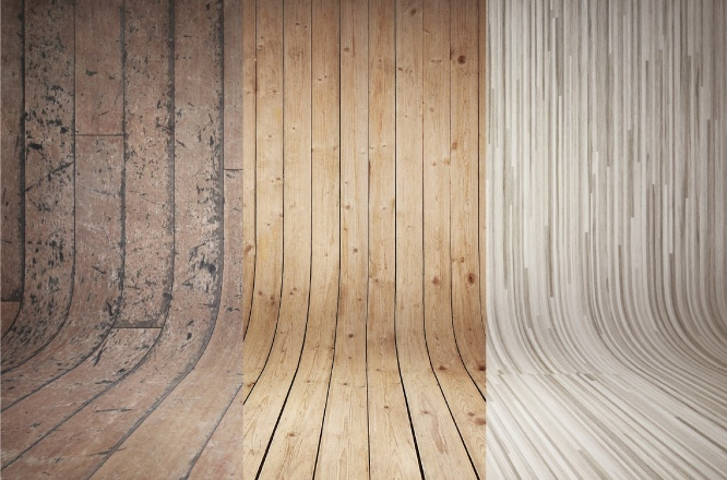 tectura-madera-curva-descarga-gratis