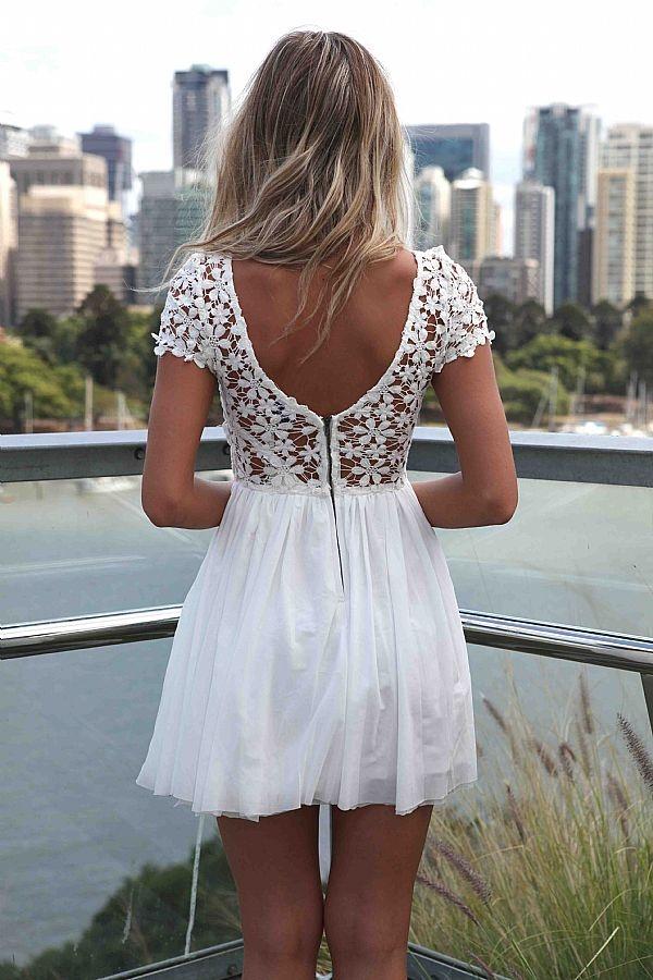 vestido-blanco-puro