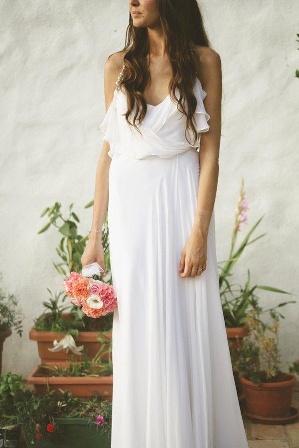 vestido-novia-sencillo