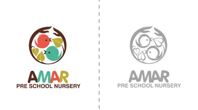logotipo-convertido-blanco-negro
