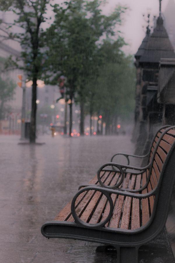 dia-lluvia-gris