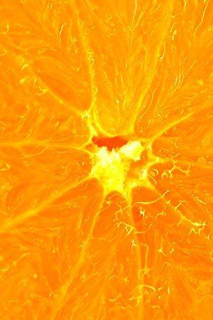 uso-color-naranja-diseno