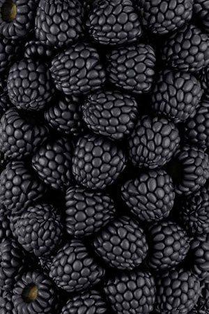uso-color-negro-diseno