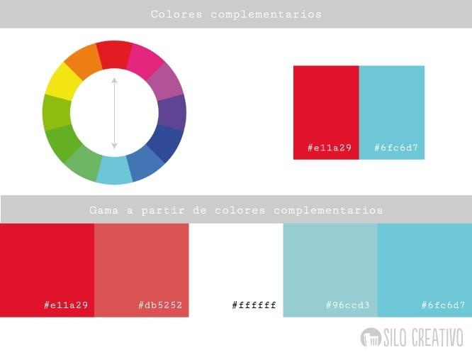gama-colores-complementarios-rojo-azul