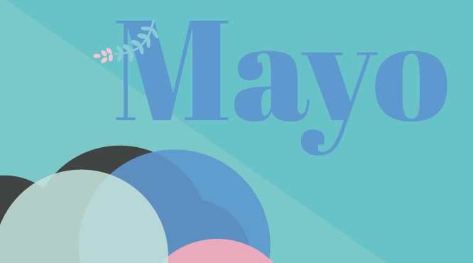 calendario-mayo-2015-descargable