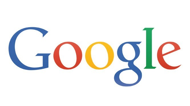 historia-logotipo-google