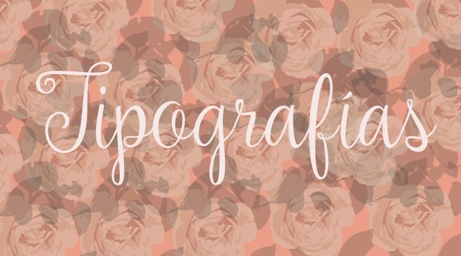 tipografia-perfecta-logotipo