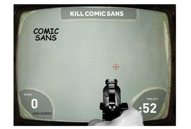 juego-destruye-comic-sans