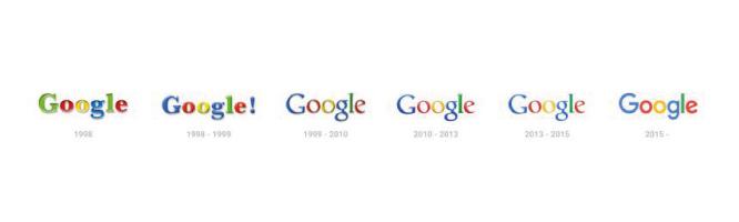 redisenos-logotipos-google