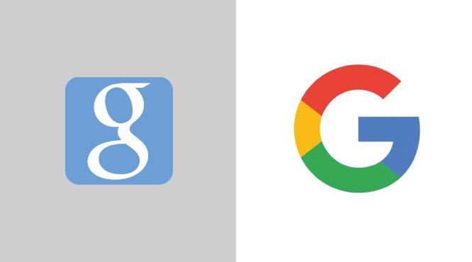 analisis-favicon-google