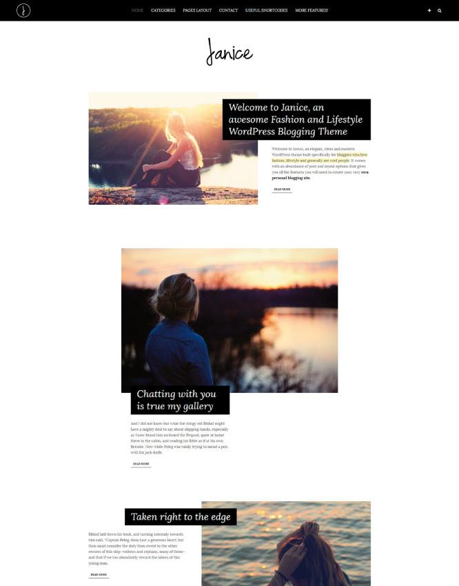 pagina-inicio-janice