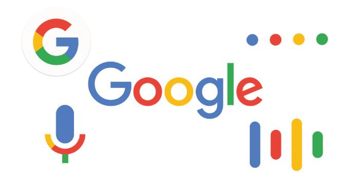 colores-diseno-google